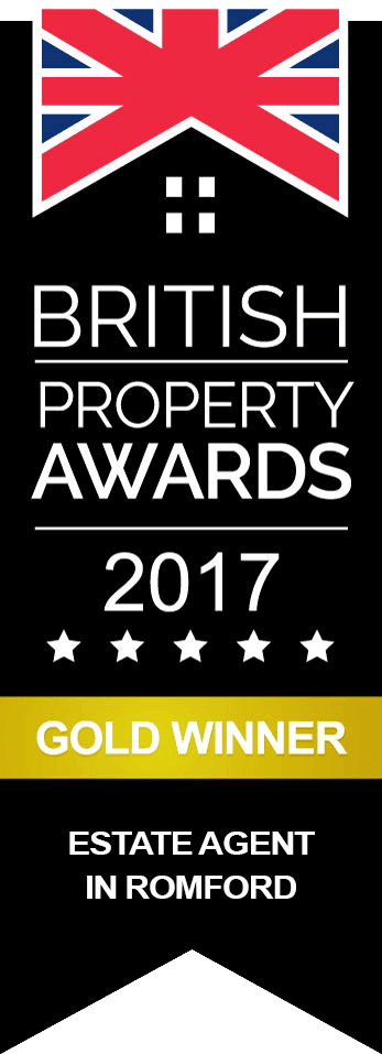 British Property Award 2017