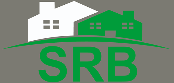 SRB Property Management